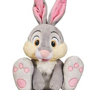 Authentic Disney rabbit from Bambi plush